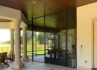 screened in patio enclosure sienna plantation